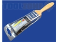 "Toolzone 1.5"" Pro Paint Brush"