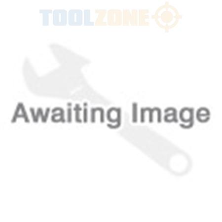 Toolzone Tools