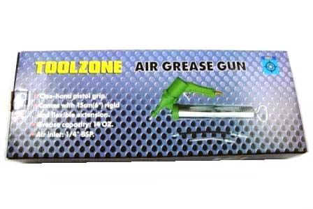 KDPAT023 AIR GREASE GUN- PACKAGING