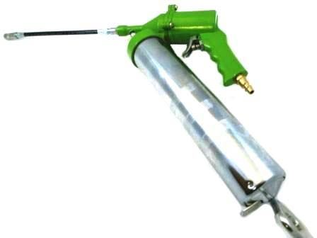 Toolzone Air Grease Gun