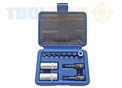 Toolzone 12Pc Air Conditioning Tool Set