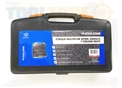 "Toolzone 1"" Torque Multiplier 4800Nm"
