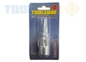 "Toolzone 1/2"" Dr. Radiator Spud Wrenches 5 Ste"