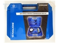 Toolzone 8Pc Petrol Compression Test Kit