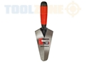 "Toolzone 7""  Gauging Trowel Soft Grip"