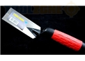 Toolzone Softgrip Margin Trowel 2""
