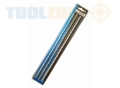 Toolzone 3Pc 400Mm Quality Masonry Drills