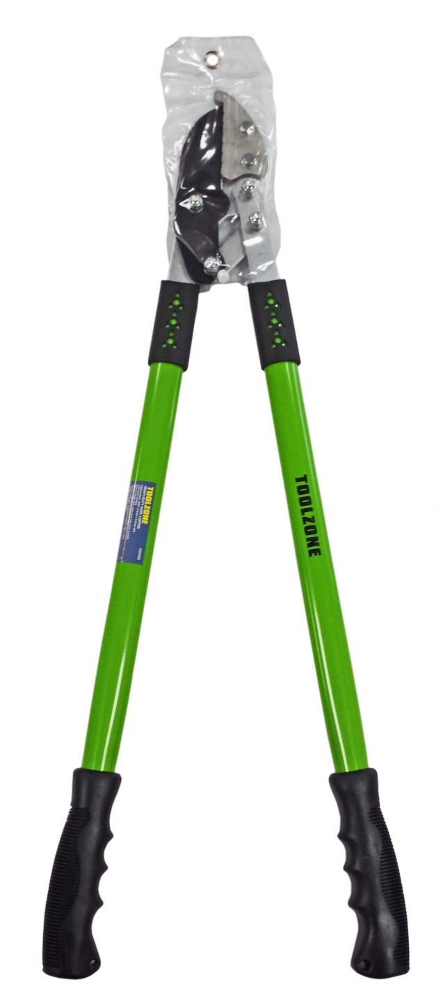 Toolzone Heavy Duty Anvil Loppers