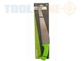 Toolzone Fixed Blade Pruning Saw