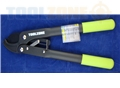 Toolzone 16 Inch Anvil Ratchet L/Weight Lopper