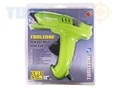 Toolzone 40W Watt Large Glue Gun