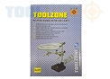 Toolzone Led Illuminated Helping Hands