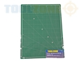 Toolzone A2 Self Healing Cutting Mat