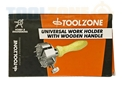 Toolzone Universal Work Holder