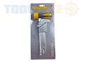 Toolzone 9Pc Mm Ball Hex Keys Cr Alloy + Hand