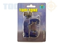 Toolzone Tube Cutter 3-28Mm Heavy Duty