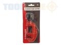 Toolzone 3-30Mm Tube Cutter