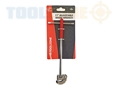 "Toolzone 11"" Adjustable Basin Wrench"