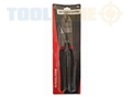 Toolzone 10'' Cable Cutter
