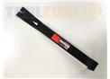 "Toolzone 15"" Flat Nail Pry Bar"