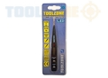 Toolzone 125Mm Lcd Digital Voltage Tester