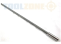Toolzone 300Mm Power Bit Extension Shank
