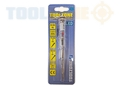 Toolzone 135Mm Voltage Tester