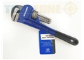 "Toolzone 10"" Heavy Duty Stillsons"