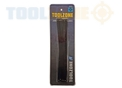 Toolzone 10Pc Junior Hacksaw Blades