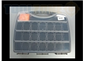 Toolzone 320Mm Organiser