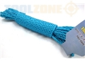 Toolzone 6Mm X 15M Poly Rope Shank