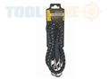 "Toolzone 60"" Hd Bungee With Carabineer Clips"