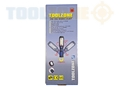 Toolzone 3W Cob Led Work Light