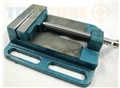 "Toolzone 4"" Drill Press Vise"