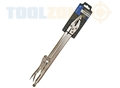 "Toolzone 15"" Extra Long Locking Plier"
