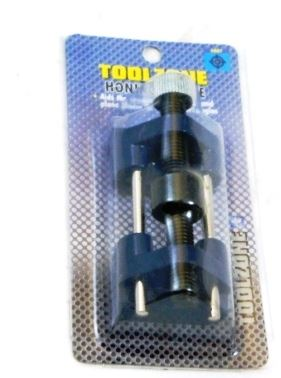 Toolzone Honing Guide