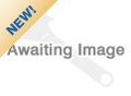 Toolzone 7Pc Tungsten Carbide Rotary Burrs