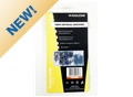 Toolzone 100Pc Drywall Anchors