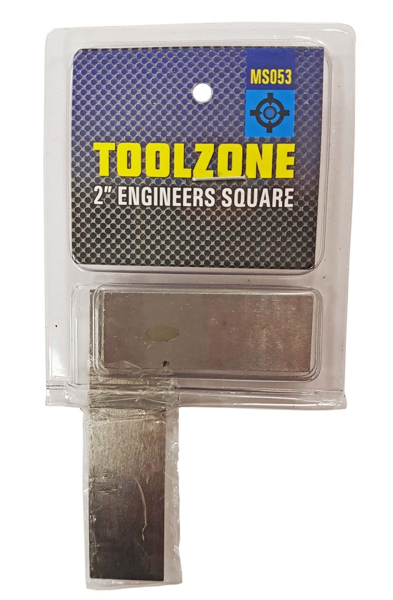 "Toolzone 2"" Engineers Square"