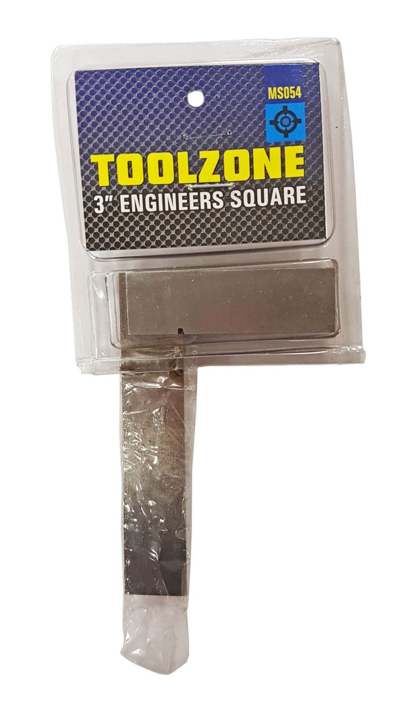 "Toolzone 3"" Engineers Square"