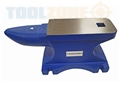Toolzone 55Lb Anvil
