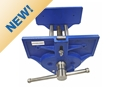"Toolzone 10.5"" Quick Release Woodworking Vise"